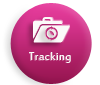 Service Tracking